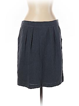Tabitha Casual Skirt Size 12