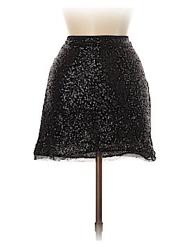 Olive and Oak Formal Skirt Size S