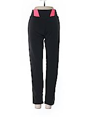 Coco Limon Women Active Pants Size M