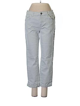 Kensie Jeans 27 Waist