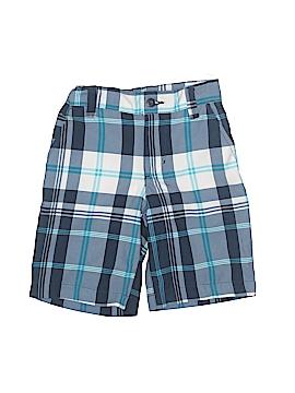 Op Board Shorts Size 13