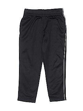 The Children's Place Active Pants Size 4T