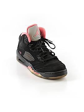 Air Jordan Sneakers Size 6 1/2