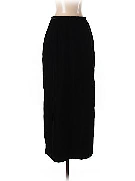 Lizsport Casual Skirt Size 4