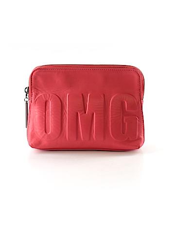 3.1 Phillip Lim Makeup Bag One Size