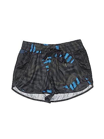 Alala Athletic Shorts Size S
