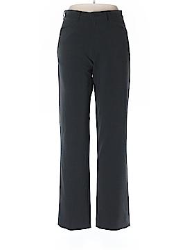 Theory Dress Pants 30 Waist