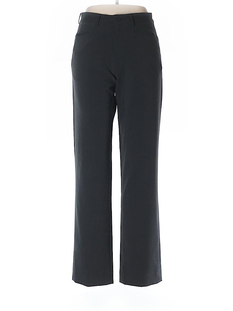 Theory Women Dress Pants 30 Waist