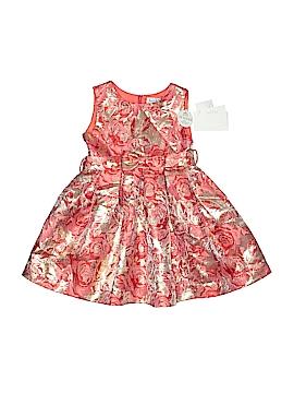 Rachel Riley Special Occasion Dress Size 3