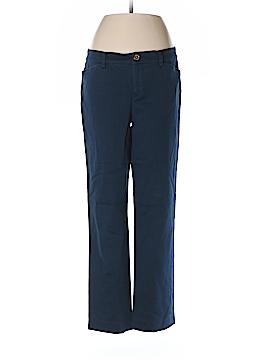 Ralph Lauren Khakis Size 2 (Petite)