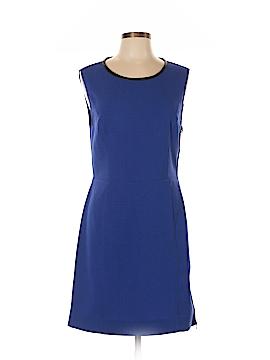 RACHEL Rachel Roy Casual Dress Size 12