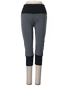 Ryu Active Pants Size S