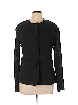 Kristensen DU NORD Jacket Size Med (3)