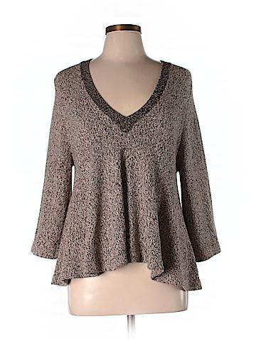 Apiece Apart Pullover Sweater Size L