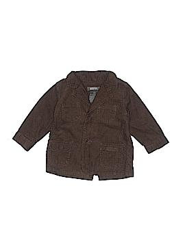 Kenneth Cole REACTION Jacket Size 18 mo