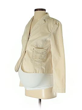 Maternity Blazer Size XS (Maternity)
