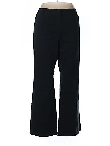 Torrid Dress Pants Size 20 (Plus)