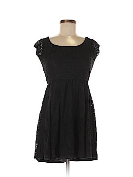 American Rag Plus Casual Dress Size XS