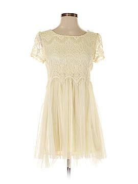 Delia Casual Dress Size XS