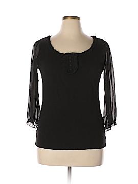I.N. Studio Pullover Sweater Size L