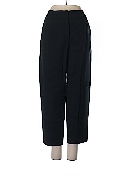 Wilfred Dress Pants Size 2