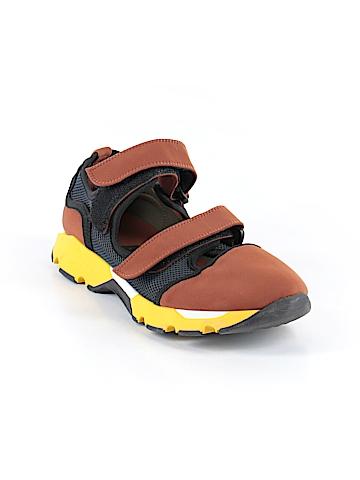 MARNI Sneakers Size 39 (IT)