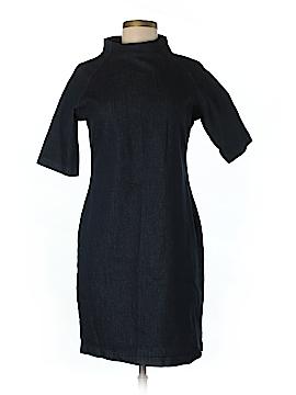 Cheap Monday Casual Dress Size M