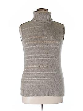 Escada Pullover Sweater Size 42 (EU)