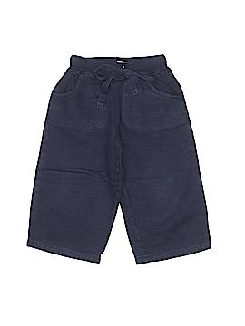 Olive Juice Casual Pants Size S (Kids)
