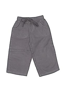 Olive Juice Sweatpants Size S (Kids)