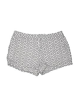 Cynthia Rowley for T.J. Maxx Dressy Shorts Size 10