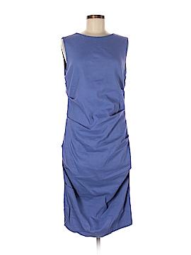 Sara Campbell Casual Dress Size 14