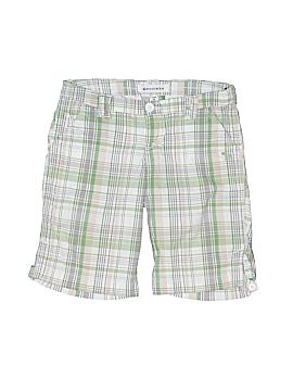 Abercrombie Shorts Size 14