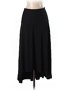 Pink Lotus Casual Skirt Size XS