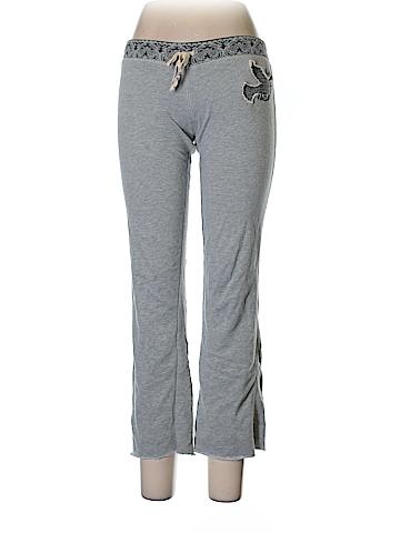 Billabong Sweatpants Size M
