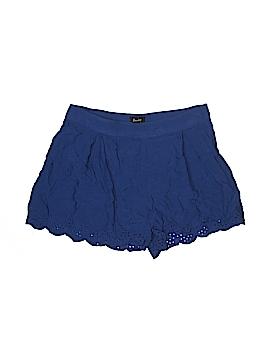 Bardot Shorts Size 4