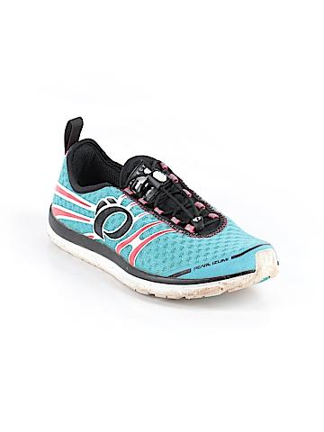 Pearl Izumi Sneakers Size 9