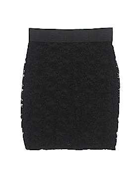 No Boundaries Casual Skirt Size 1
