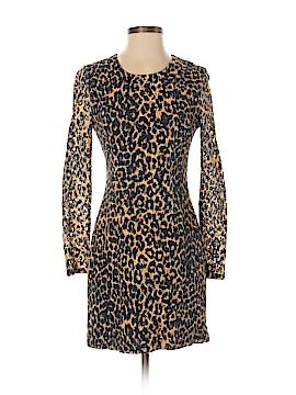 Rodarte for Target Casual Dress Size 9