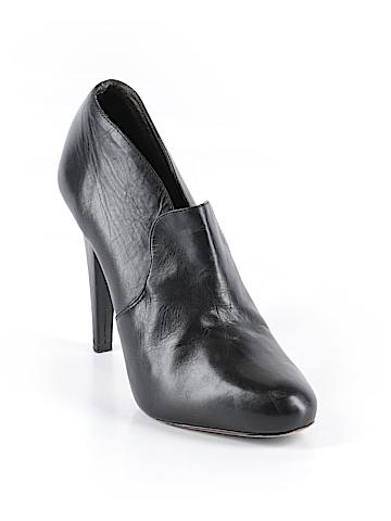 Rebecca Taylor Heels Size 8 1/2