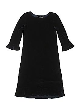 Monkey Wear Dress Size 4