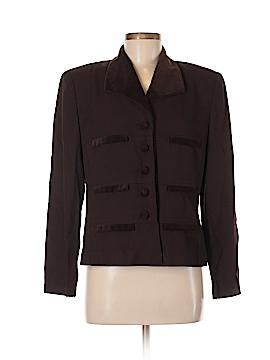 Dani Max Jacket Size 10