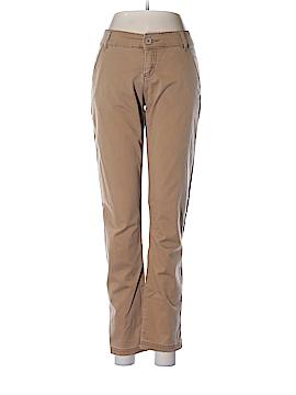 Stile Benetton Khakis Size 40 (FR)