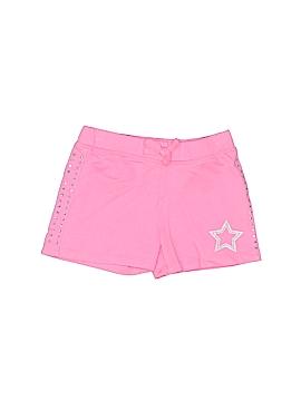 Okie Dokie Shorts Size 5
