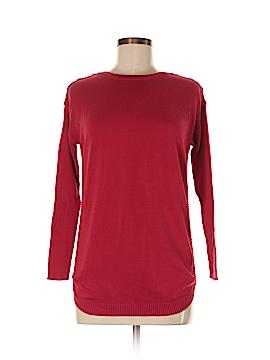 Leo & Nicole Pullover Sweater Size XS