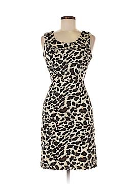 Jones New York Signature Casual Dress Size 4