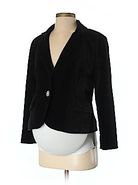 Mimi Maternity Blazer Size S (Maternity)