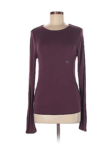 Prince & Fox Long Sleeve T-Shirt Size XL