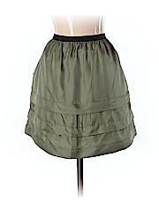 Geren Ford Women Casual Skirt Size 2