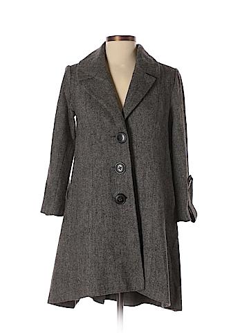 CAbi Coat Size 0